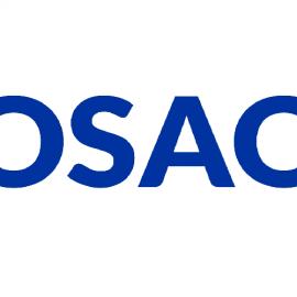 Educational Consortium OSAO