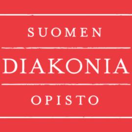 Diakonia College of Finland