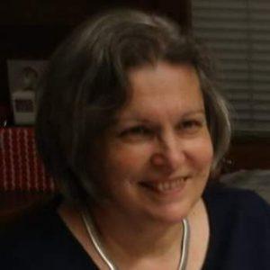 Marja Ranta-Nilkku, varhaiskasvatusjohtaja
